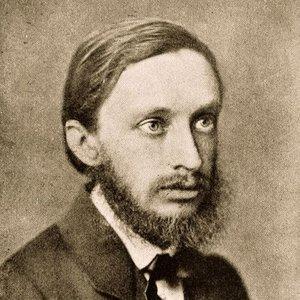 Image for 'Hermann Goetz'