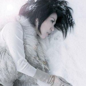 Image for '许茹芸 Valen Hsu'