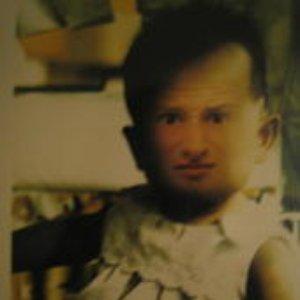 Image for 'a child rasputin'