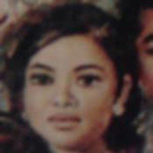Image for 'Choun Malai'