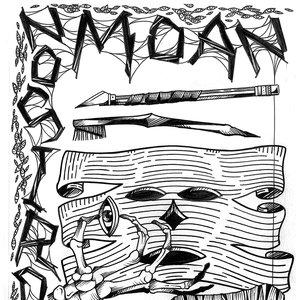 Imagem de 'Prison Moan'