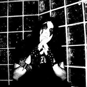 Image for 'Rotten Light'