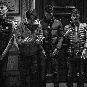 Image for 'Dark Polo Gang'