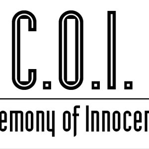 Image for 'Ceremony Of Innocence'