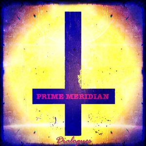 Image for 'Prime Meridian'