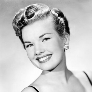 Image for 'Gale Storm'