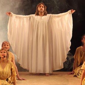 Image for 'Театр «Рок-Опера»'
