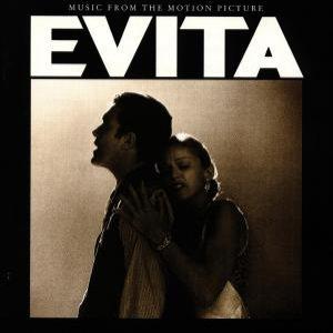 Image pour 'Madonna, Jimmy Nail, Antonio Banderas'
