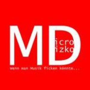 Image for 'Microdizko'
