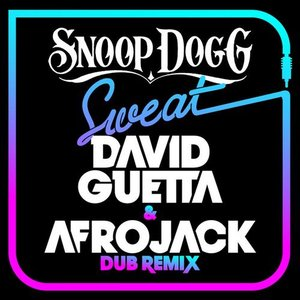 Image for 'David Guetta feat. Snoop Dogg'