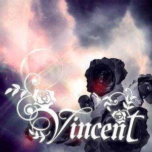 Image for 'Vincent'
