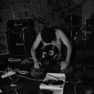 Image for 'DJ Urine'