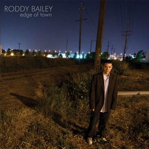 Image for 'Roddy Bailey'