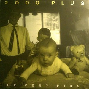 Image for '2000 Plus'