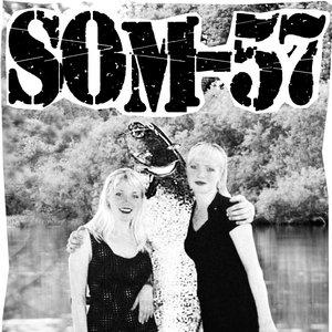Image for 'SOM-57'