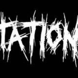 Image for 'Devastation Of Life'