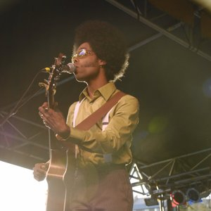 Image for 'Alex Cuba Band'
