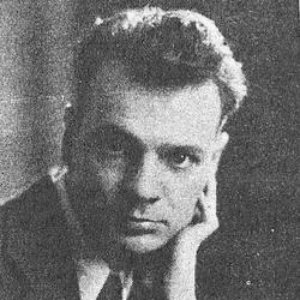 Image for 'Tibor Serly'