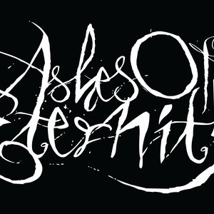 Immagine per 'Ashes Of Eternity'