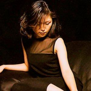 Image for '篠原恵美'