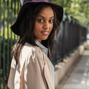 Image for 'ruth b.'