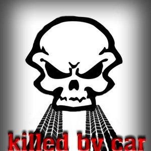 Bild för 'Killed by Car'