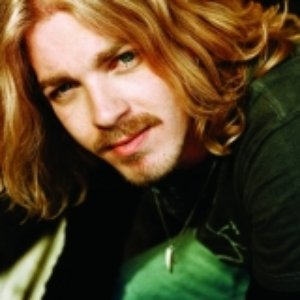 Image for 'Bucky Covington'