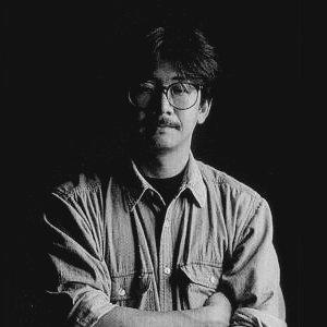 Image for '植松伸夫'