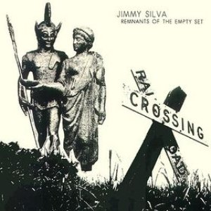 Image for 'Jimmy Silva'