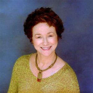 Image for 'Elizabeth George'
