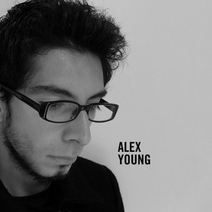 Image for 'Alex Young'