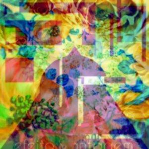 Image for 'Gentlekids'