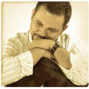 Bild für 'Flavinho'