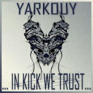 Image for 'Yarkouy'