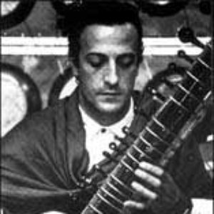 Image for 'Luis Paniagua'
