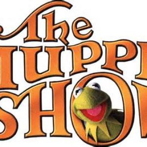 Image for 'The Muppets (Children's)'