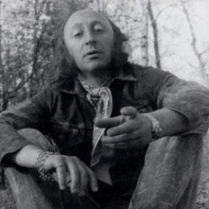 Image for 'BOB ELGER'