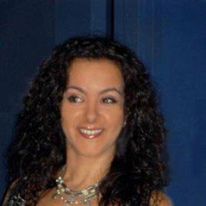 Image for 'Brenda Wilson'