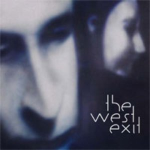 Image for 'The West Exit'
