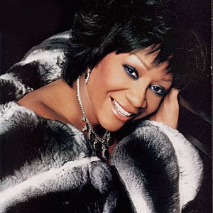 Image for 'Patti LaBelle'