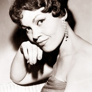 Image for 'Cleo Laine'