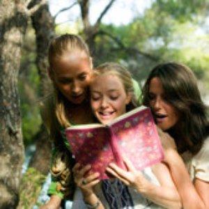Image pour 'Amanda Seyfried; Ashley Lilley; Rachel McDowall'