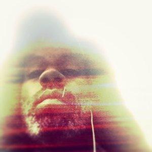 Bild für 'Undah-Dub'