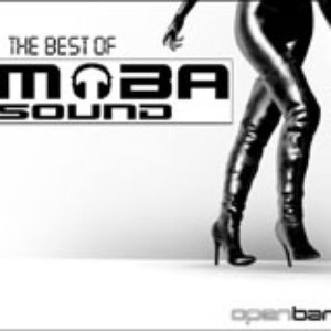 Image for 'Moba Sound'