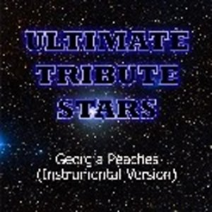 Image for 'Ultimate Tribute Stars'