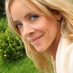 Image for 'Jannike Kruse'