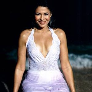 Image for 'María Conchita Alonso'