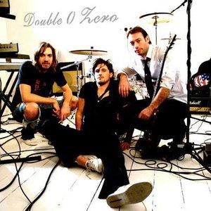 Image for 'Double 0 Zero'