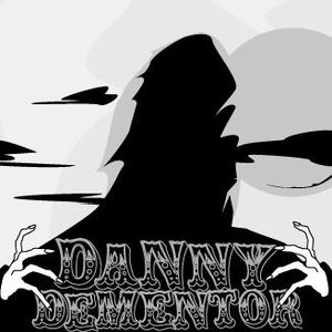 Image for 'Danny Dementor'