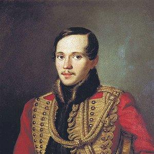 Image for 'Михаил Лермонтов'